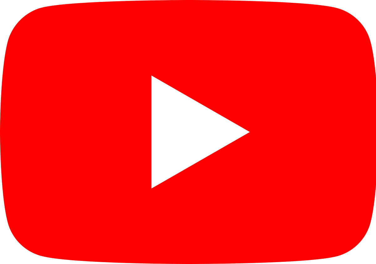 1200px youtube full color icon 2017